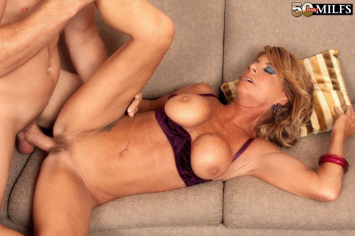 50 Porn Free 50 year old milf pictures - best adult 100% free compilation