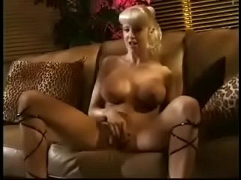 Thunderbird reccomend Wendy devine threesome bar
