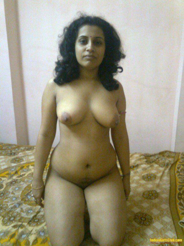 Sex kerala aunt nude sex