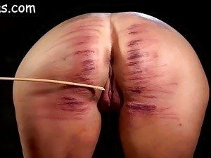 best of Stories Bdsm caning