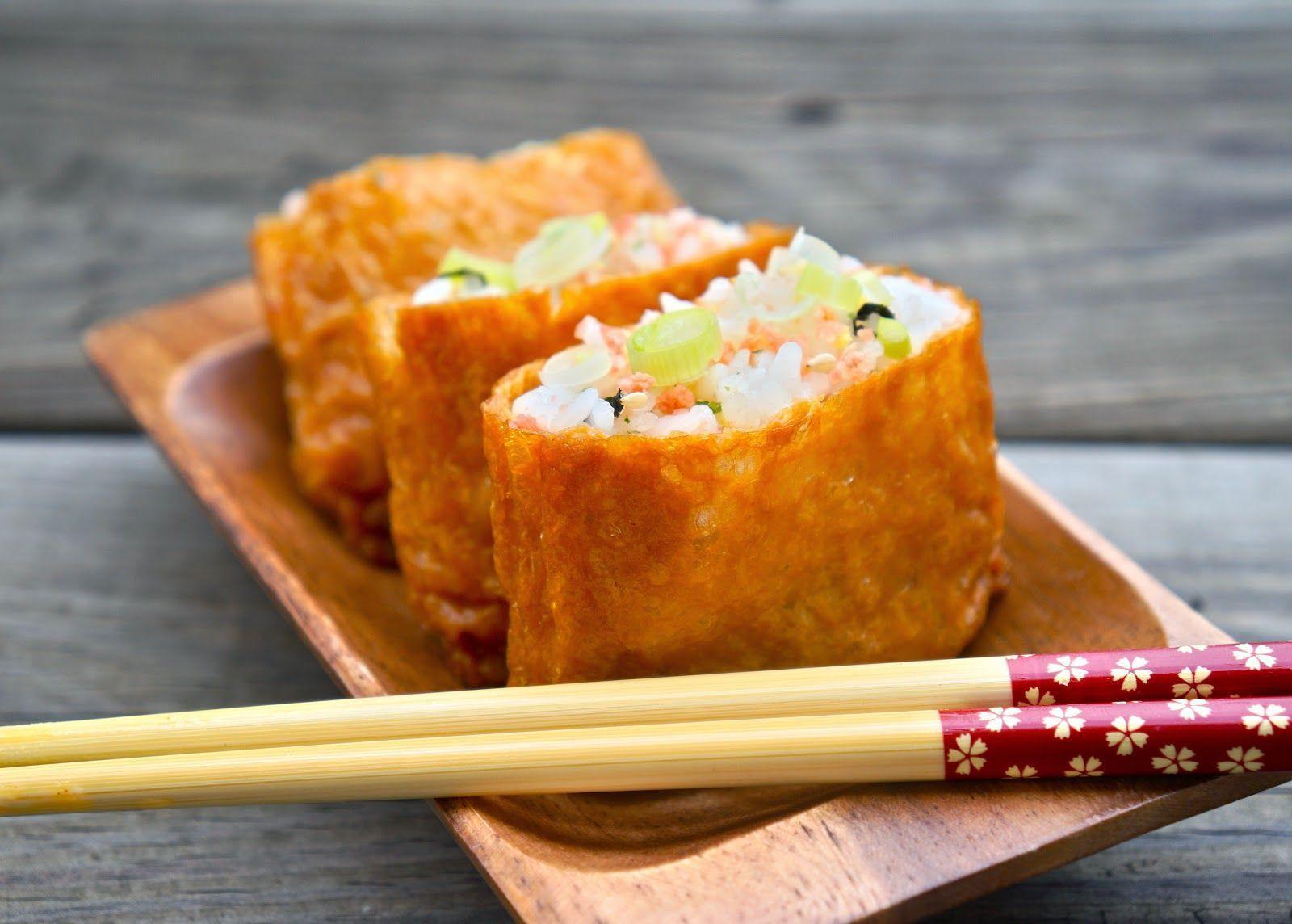 best of Seasoning Asian rice