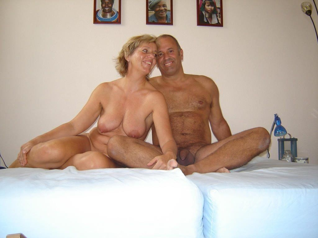 best of Mature couple photos Nude