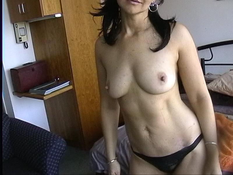 Adult nancy parker naked pics