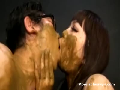 Hummer reccomend anal merde