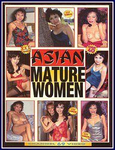 best of Xxx Mature dvds asian