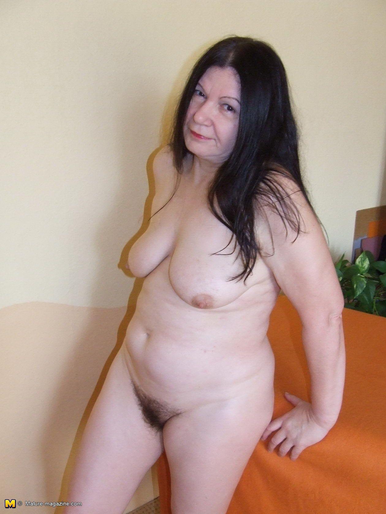 Mature black hair naked women Mature Black Hair Nude Niche Top Mature
