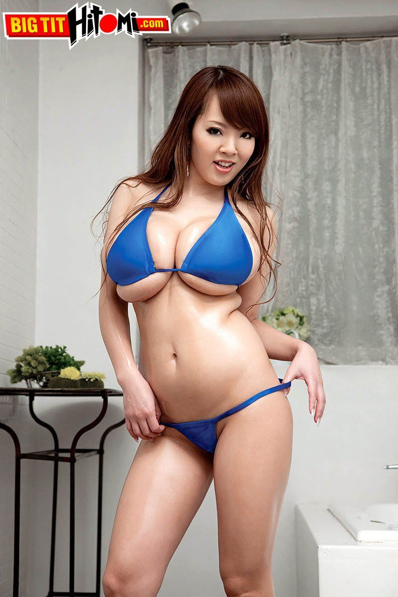 best of Swimsuit big tits japanese