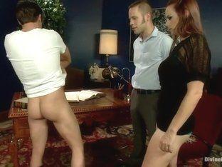 best of Slave Mistress houseboy femdom 247 chris