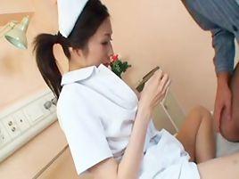 Opaline reccomend japanese julia nurse