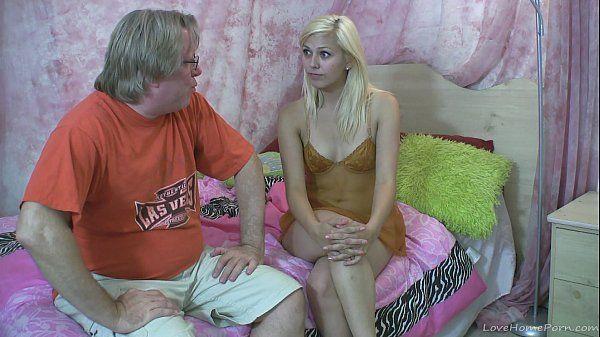 Poppy reccomend Mature porn picgalleries