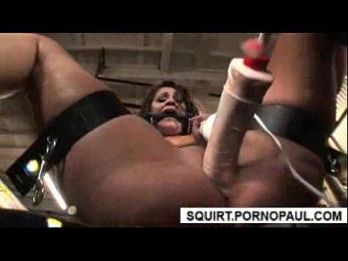 best of Big after Girls cock that squirt