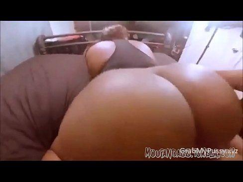 chubby girls sucking dick