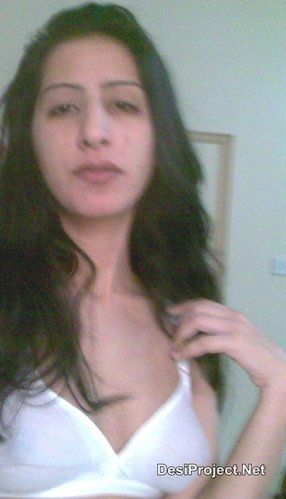 best of Pic nude lahorey girl