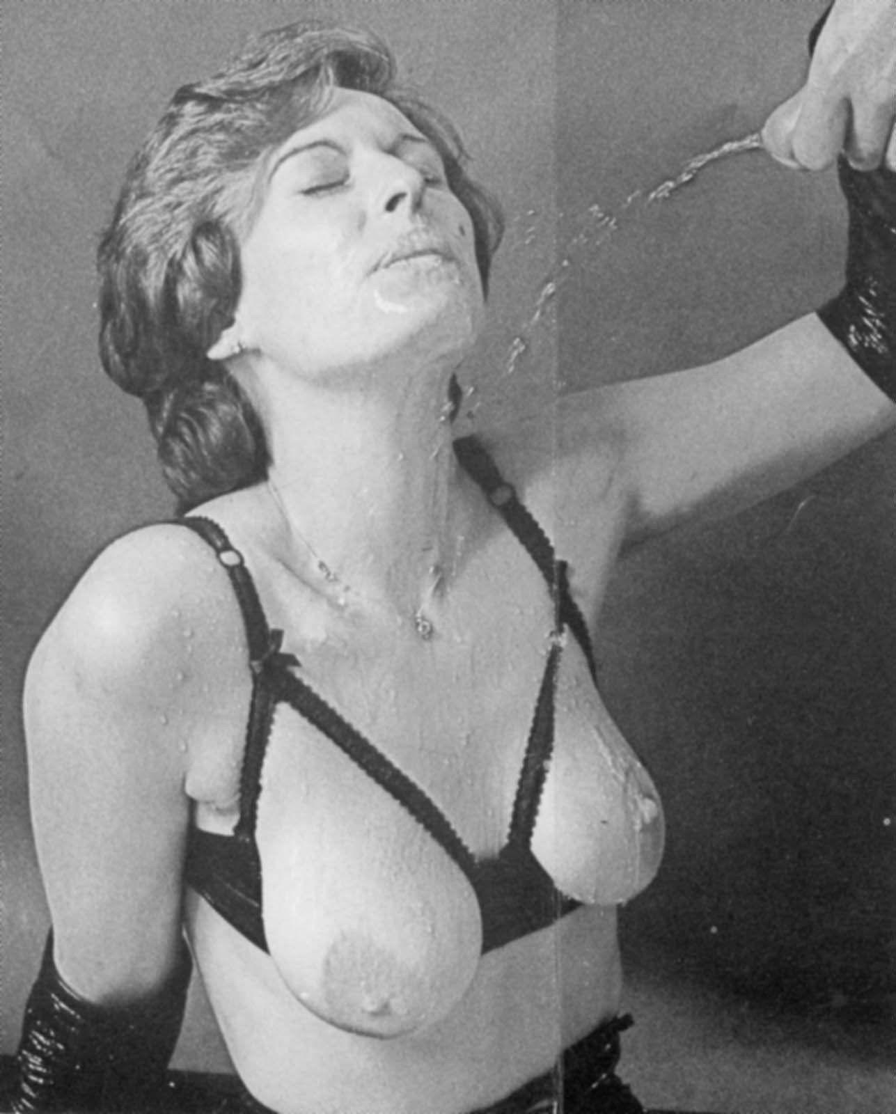 vintage enema bilder