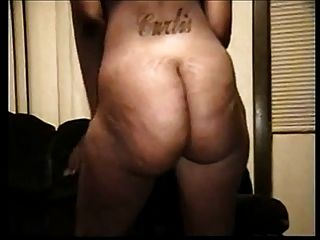 best of Booty fat jiggly
