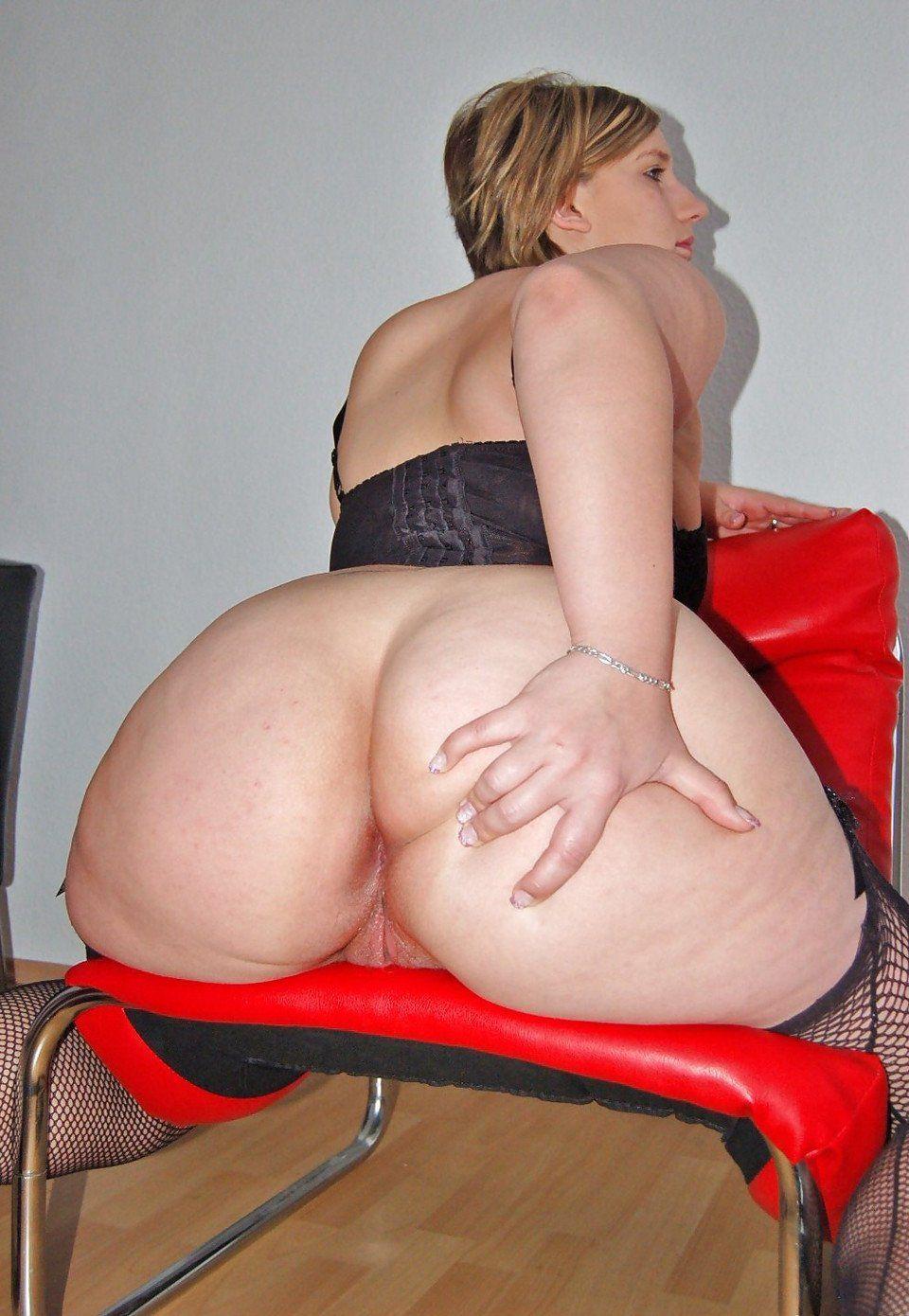 Huge woman assholes random photo gallery