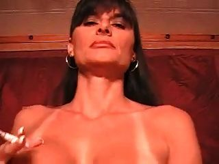 Dragonfly recommendet Busty chubby mature woman