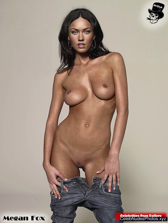 Celebrity naked Nude Celebs