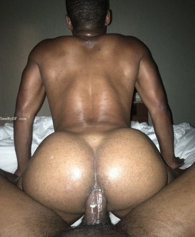 Blue L. reccomend africa assholes suck dick orgy