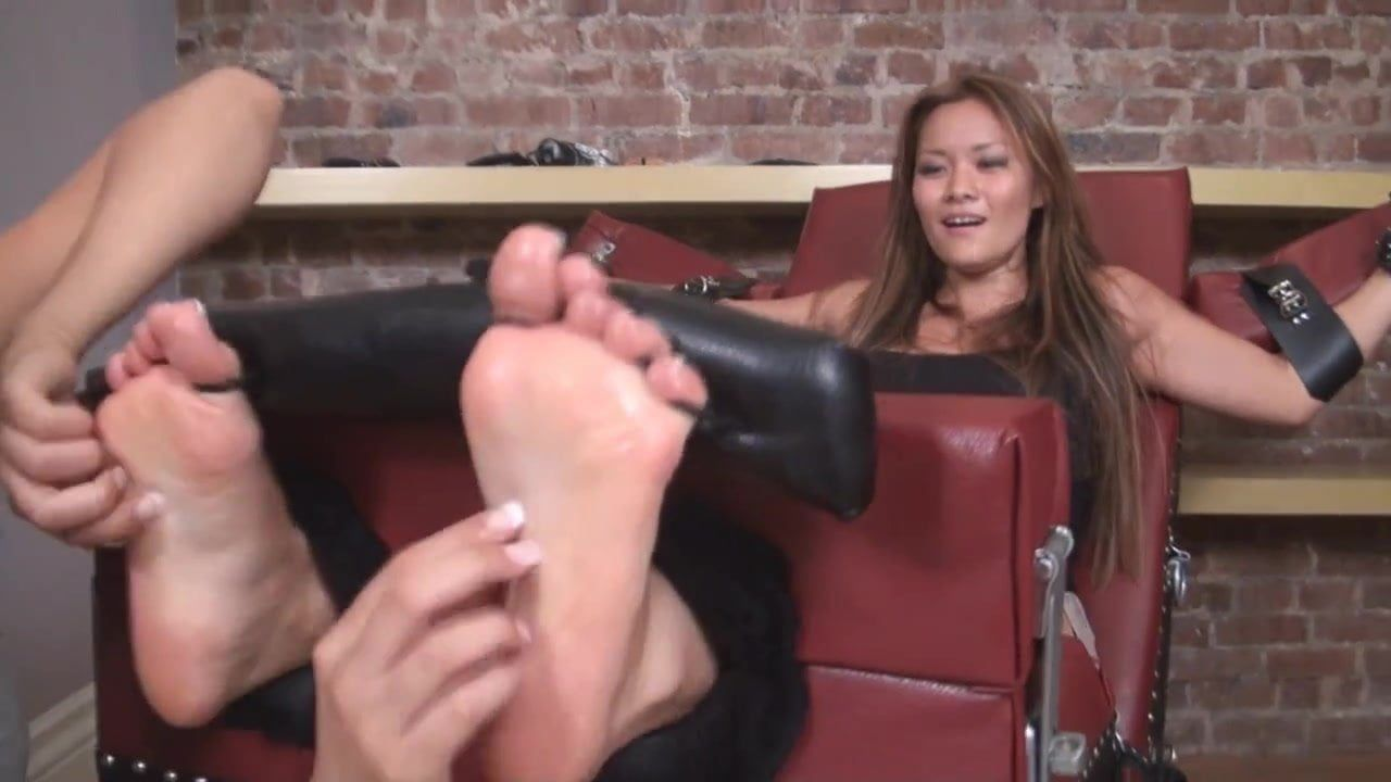 Nude Shemale Tickled By A Woman Porn asian girl tickled in stocks adult very hot compilations