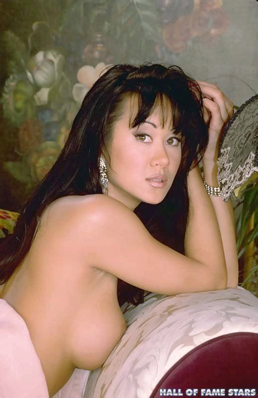 asian porn star porn sex