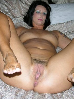 Mature black hair naked women Black Hair Mature Girl Nude Sex Very Hot Pics Website