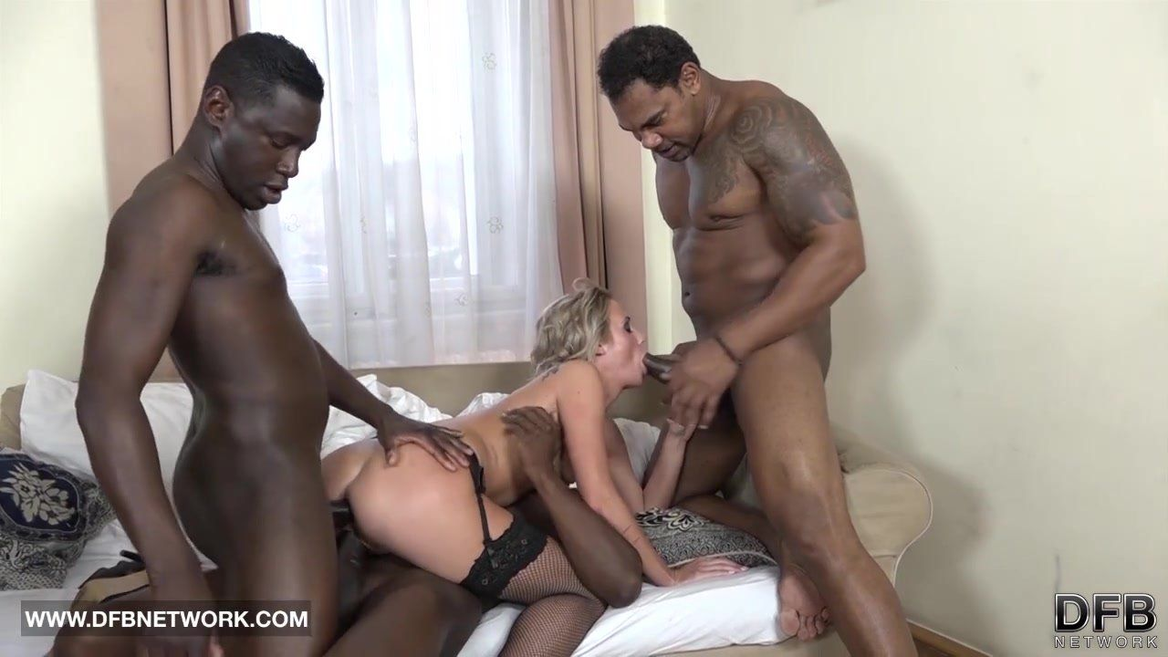 High T. reccomend blonde rough anal