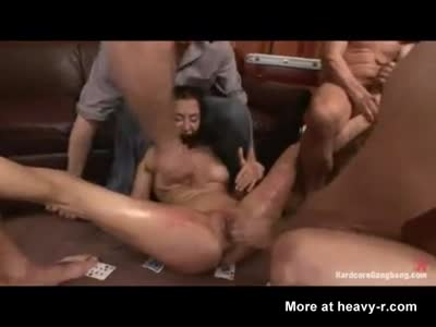 Renegade recomended Little Sexy Kitty Gives a Dirty Blowjob and Swallows Cum (POV).