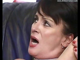 best of Mouth orgy Creampie