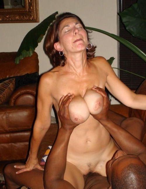 Nude girl excrete
