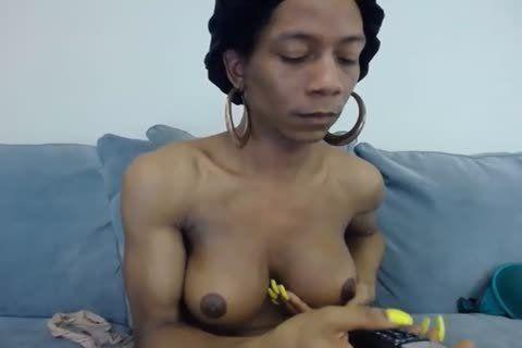best of Masturbate slowly penis naked erotic