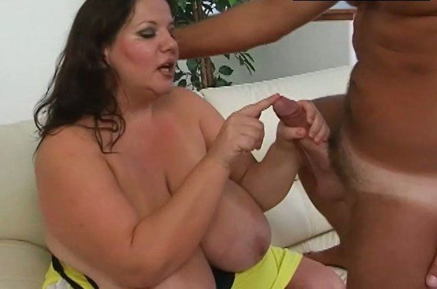 Obese pain slut nude images