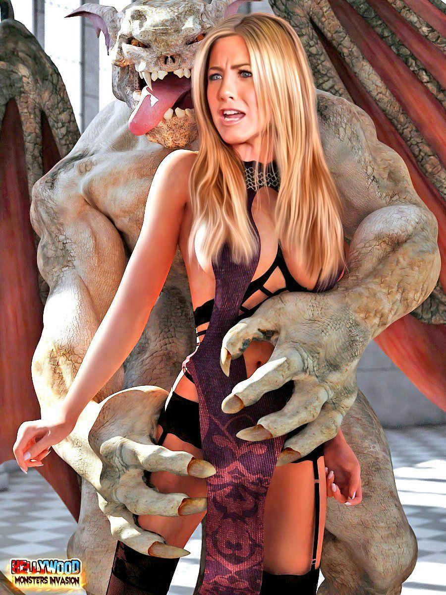best of Fantasy costume