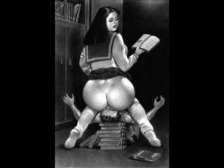 Christina nguyen nude youporn