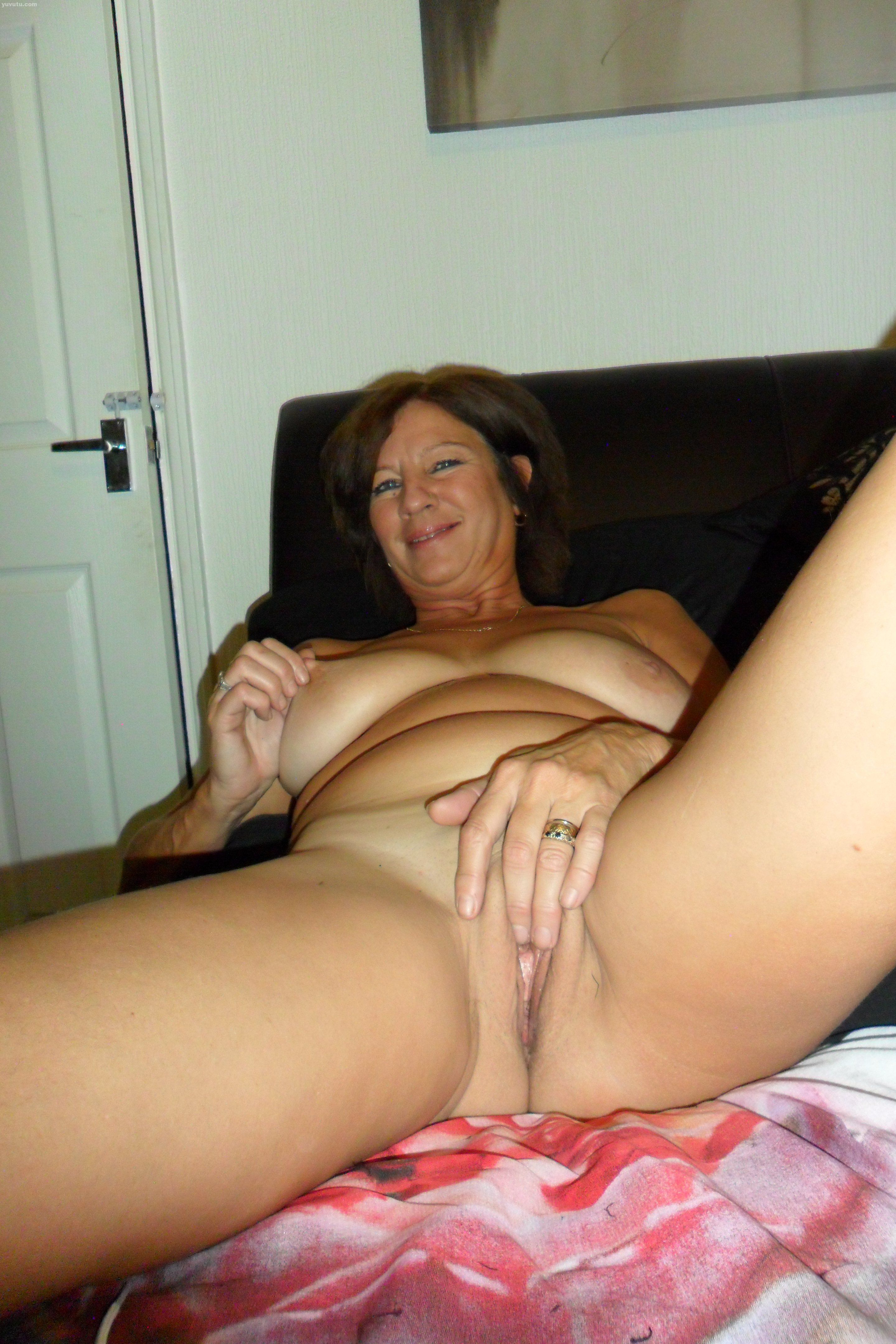 Amuture Porn Com free amuture milf pictures - sex top gallery free.