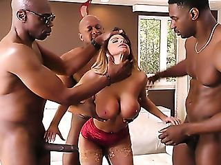 best of Blowjob pissing and assholes cock gangbang