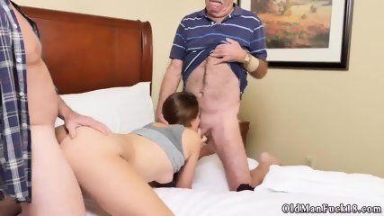best of Small penis handjob