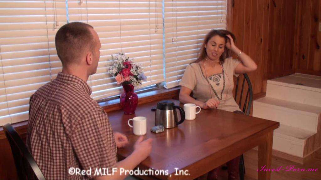 Banana S. recommend best of hypno milf