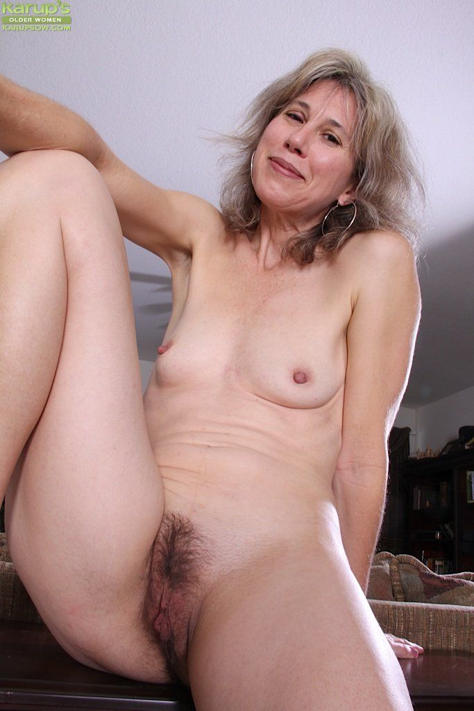 Mature woman undreesing galleries movie clip