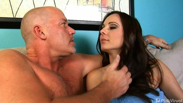 best of Time swinger My and wife first
