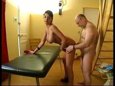 Spy (Uncut) - Julian Miller's dick pic scene.