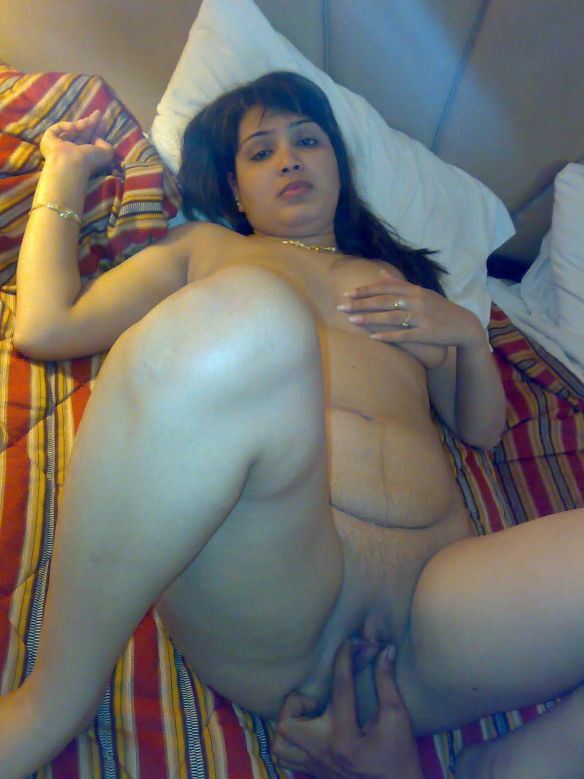 best of Wife nude house Pakistani