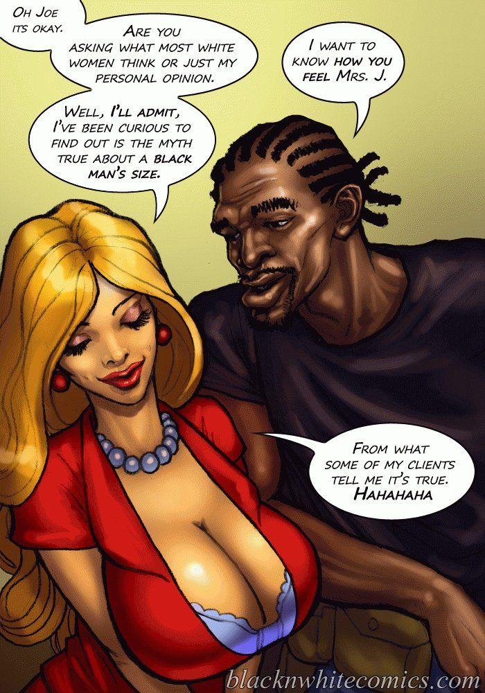 best of Sex cumming home adult Porno comics