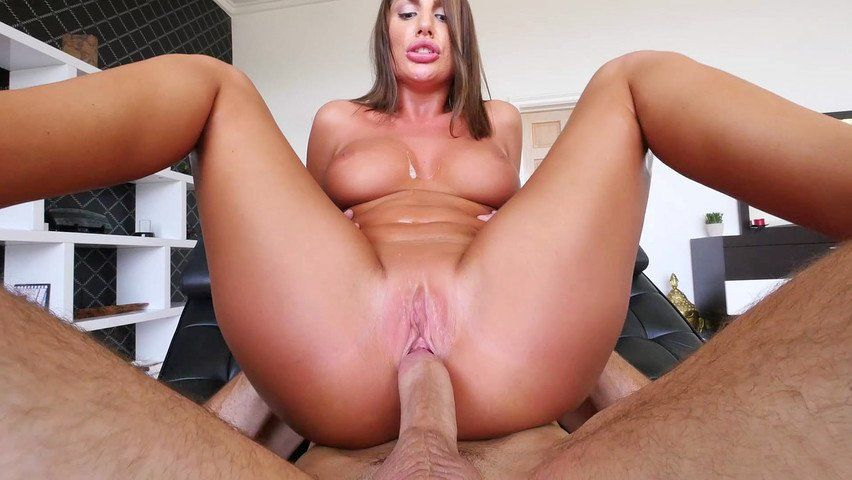 Southpaw recomended cock reverse cowgirl huge