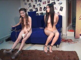 messages all nina lopez hardcore foot fetish remarkable, the