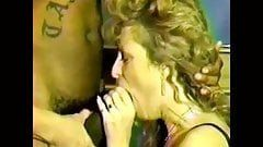 The klan wife crystal intterrracial sex