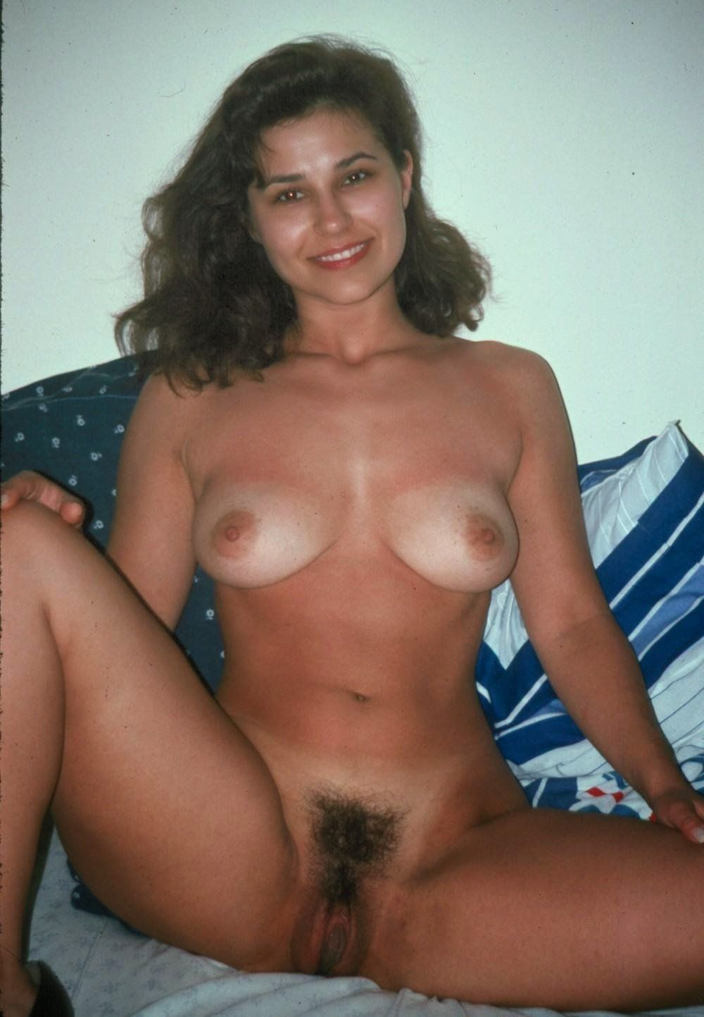 Nude wife Wife's naked