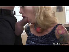 Umsonst brazzers HD Sexvideos