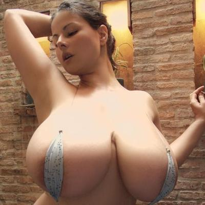 best of Big boobs mature twitter