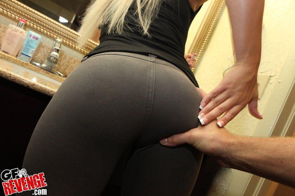 best of Pants gf yoga